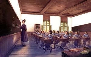 Pags58 59 Escola Final by anatomista