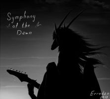 Symphony of the Dawn by Erredan