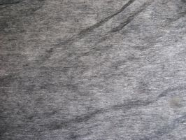 Gray Cloth 05 by irrealist-stock
