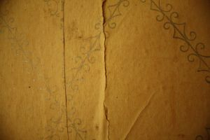 Texture 2 by zzaarr-stock