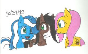 A pet would be cool to have by cmara