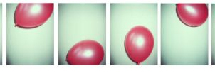 Balloons 3. by ToniTurtle