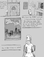 Faerie Tale pg6 by Duckweed