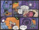 PUTRID MEAT PAGE 27 by PIT-FACE