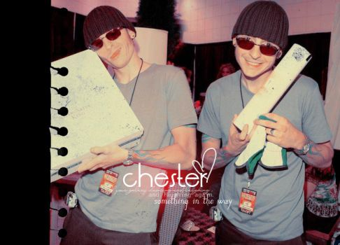 Chaz by something-inthe-way