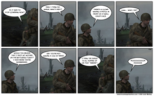 The facts of 1944 no3 by moosimus