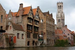 In Bruges .1. by steph9668