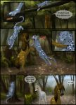 Caspanas - Page 109 by Lilafly