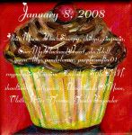 Jan. 08, 2008 by Birthday-A-Day