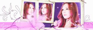 Taeyeonpack#2 by kimtaeyeon123