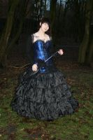 Gothic Stock 1 by Sayashi-Stock