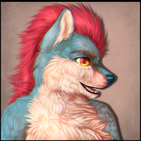 Icon by Wolfvids