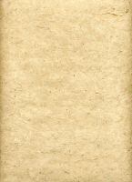 Texture: Hand Made Paper by s-p-e-x