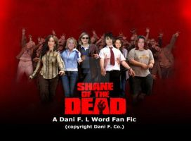 Shane Of The Dead by Vlad-IV-Calugarul
