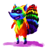 http://th04.deviantart.net/fs70/200H/f/2012/092/a/5/rainbow_raccoon_by_evillittlecherry-d4us6pq.png