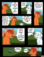 TAODAD Chapter 1 Page 4 by Mytokyokitty
