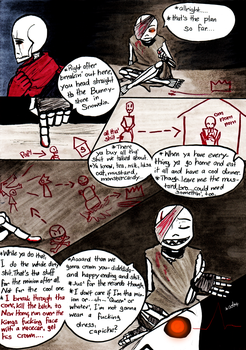 An Ideal Brother - Page 43 by VanGold
