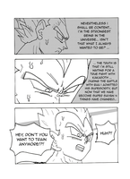 Page 387 - PGV's Dragonball GS - Perfect Edition by pgv