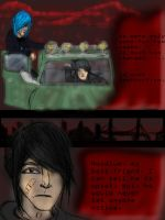 The After: Pg 2 by darklylightkayleigh