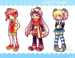 paperdoll-candy dolly2 by kaskianioh