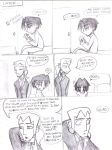 Role Reversal Ch 11 Pg 4 by thedarklordkeisha