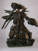 PERTURABO - FINALISED 1 by Warhammer-Fanatic