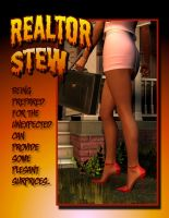 Realtor Stew by Loganzo
