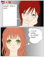 My Manga Part 1 by Ayleia-The-Kitty