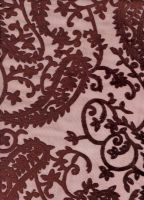 Vintage fabric stock 2 by rustymermaid-stock
