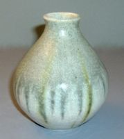granite drip vase by cl2007