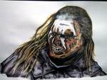Uruk-hai by monkeyswithbrushes