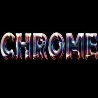 Chrome by lifizzell