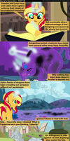 End of a Generation - Part 06 by Beavernator