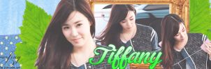 Cover Zing 980x300 Tiffany by Jiny by jiny313
