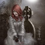 After the Wedding by vampirekingdom