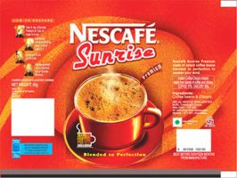 packaging 8 by art00
