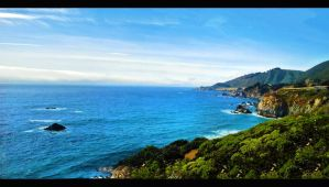 California 005 by Lady-Trevelyan
