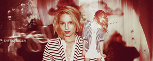 Diana Agron by Tarja2