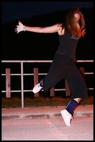 dance moves_02 by unable2giveadamn
