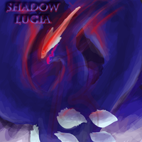 Shadow Lugia by MotherGarchomp622