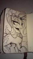 303/365 by PonyGoddess