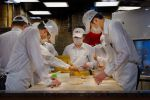 din tai fung by kcjc62
