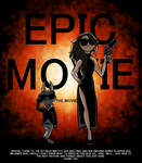 Epic Movie - The Movie by MikTVty