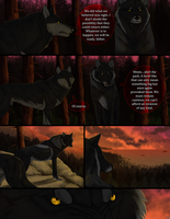 The Dreyrugr Page 23 by TheSodaSmuggler