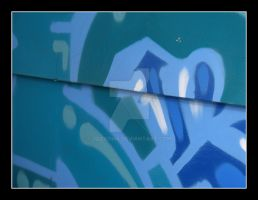 From Greens To Blues 3 by jdzign45
