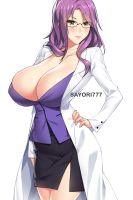 Sexy Doctor by Sayori777