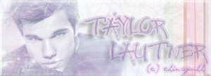 Taylor L. by xhineemharie