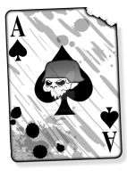 Ace by hellcitychris