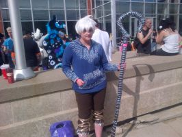 jack frost cosplay 2 by dark-wing2