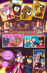 TMOM Issue 8 page 24 by Saphfire321